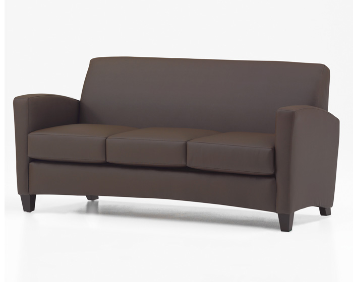 DMI Sebring Contemporary Sofa
