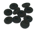 Replacements Cushions for Ear Buds (20)