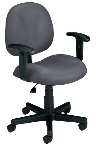 105 ARM Superchair