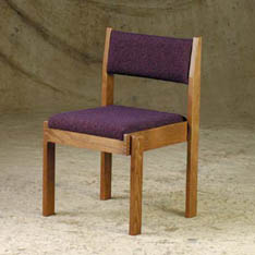 Stackable Choir Chairs Qty 75-299