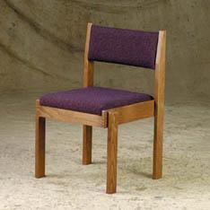 Stackable Choir Chairs Qty 75-299 & Select Choir ChairsStacklok ChairStackable Choir Chairs Qty 75-299